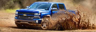 2018 Chevrolet Silverado 1500 For Sale In Watrous, SK - Watrous ... Midsize Pickup Trucks Are The New Smaller Abc7com New Used Chevy Silverado Trucks In North Charleston Crews Chevrolet 2017 Small Pickup 2500 For Sale Autosdriveinfo How To Buy Best Truck Roadshow Blog Post Honda Ridgeline The Return Of Frontwheel 5 Best For Compact Truck Comparison Colorado Vs Toyota Tacoma Compare Want A With Manual Transmission Comprehensive List 2015 72 Cheyenne Super 4 Speed Ac 4x4 Sale Texas Sold Amazing In Eeceeffbeb
