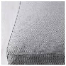 Ikea Henriksdal Chair Cover Pattern by Henriksdal Chair Cover Ramna Light Grey Ikea