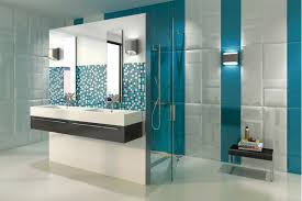 wall tiles interior design waterfaucets