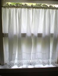 Dotted Swiss Curtains White by 9 Best Window Treatments Images On Pinterest Window Treatments