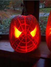 Halloween Stencils For Pumpkins Free by Best 25 Spiderman Pumpkin Stencil Ideas On Pinterest Spiderman