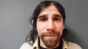 Vermont Man Arrested, Accused Of Displaying A Gun In Killington Killington First Tracks Ski The Beast Ride Town Uber Blog Killing It In Vt Dad On Run Incident Gun Violence Archive Kissing Bridge Vermont Amy Hedberg Our Homelandd My Us Resort Apres Ding Bars Vacation Calypso In The Country All Options 30 Best Aprsski Spots Around World Photos Cond Nast