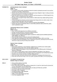 Quality Control Chemist Resume | Resume Examples Chemist Resume Samples Templates Visualcv Research Velvet Jobs Quality Development 12 Rumes Examples Proposal Formulation Lab Ultimate Sample With Additional Cv For Fresh Graduate Chemistry New Inspirational Qc Job Control Seckinayodhyaco 7k Free Example