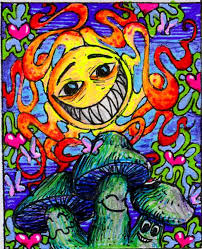 trippy by sonnytood deviantart on deviantart this is awesome