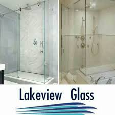 The Tile Shop Lake Zurich Illinois by Lakeview Glass 11 Photos U0026 22 Reviews Door Sales Installation