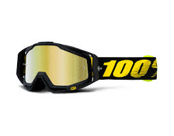 100 Goggles Coupon Code - 2018 Subaru Forester Deals Oakley Sunglasses Coupon Code 2012 Restaurant And Palinka Bar Latest Promos Deals Sportrx Promotions Coupons Discounts Sales Promos Peter Glenn Online Coupon Online In Store Specials For Free Shipping Cool Frames Discount Codes December 2019 Prada Mount Mercy University Code Cheap Oakley Offshoot Sunglasses 4b649 2d7ee Amazon Heritage Malta Gift Cards Including Rayban Glassesusa Fake