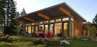 100 Inexpensive Modern Homes Modular Home Design Plans Flisol Home