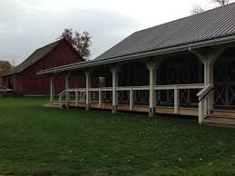 The Barn :: Hidden Springs Pine Board Batten Garages Rustic Horizon Structures 10 Best Country Roads Fences And Barns Images On Pinterest Old 4 Horse Barn Just Forum The Beauty Of Linda Straub Scene Through My Eyes Apple Trees May Sale Get A Graceland Portable Bldg Delivered For Just 99 Pretty Red Barn A Cultivated Nest Bypass Style Closet Doors Httpsourceablcom Home Ideas Homes With That Are Living Quarters Kits Project North Western Images Photos By Andy Porter 9jpg Ghost Sign Harvest 7 Pennsylvania More An Owl