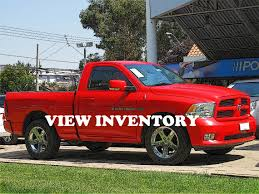 Cars For Sale At Auto Auctions In Alabama - Open To The Public 1gccs19x3x8176923 1999 White Chevrolet S Truck S1 On Sale In Al Used Trucks For In Birmingham On Buyllsearch Dodge Ram 1500 Truck For 35246 Autotrader Auto Island Credit Dependable Affordable Used Cars At Lynn Layton Chevrolet Decatur Huntsville Cars Bessemer Harold Welcome To Autocar Home El Taco Food Roaming Hunger Ford F150 Warren Litter Spreader Trailer Inc New 2019
