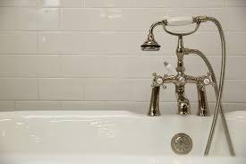 bathroom excellent bathtub refinishing atlanta ga 127 acrylic