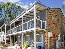 100 Maleny House 39 Stanley River Road For Sale As Of 13 Oct 2019
