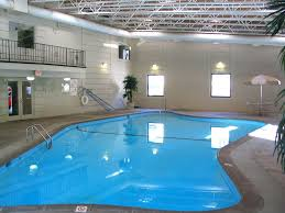 22 best Indoor Pools images on Pinterest
