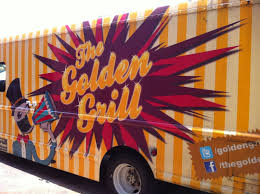 Zain's Halal Reviews: Golden Grill: Yet Another Food Truck! Abu Omar Hal Houston Food Trucks Roaming Hunger Truck In La Front Of Broad Museum Vans Pgh Hal Truck On Twitter Set Up At Sllman St For Italian Photo Gallery Of Greenz On Wheelz Menus And Pita Hal Food Truck Toronto Is Promoting The Variety As Omar A That Specializes Arab Free Images Mhattan Transport Vehicle Nyc Emergency May 7th Thursdays Knightdale The Wandering Sheppard Kitchen Washington Dc Fest 2016 South Hills Farm To Fork Gems Festival Usa Indian Street Vendor Pictures Getty