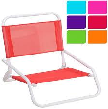 100 Nautica Folding Chairs Beach Chair Beach Chair With Armrest And Backrest