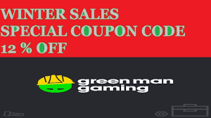 GreenManGaming Special Winter Coupon Code - Winter Sale 2019 - Best Deals  (Non Steam) Deals Are The New Clickbait How Instagram Made Extreme Department Books Trustdealscom Usdealhunter Tomb Raider Pokemon Y And Vgx Steam Sale Hurry Nintendo Switch Lite Is Now 175 With This Coupon Greenman Gaming Link Changed Code Free Breakfast Weekend Pc Download For Nov 22 Preblack Friday 2019 Gaming Has 15 Discount Applies To Shadowkeep Greenmangaming Special Winter Coupon Best Non Sunkissed Bronzing Discount Codes Voucher 10 Off 20 Off Gtc On Gmg 10usd Or More Eve No Mans Sky 1469 Slickdealsnet