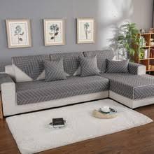 plaid sur canapé vente en gros sofa plaid galerie achetez à des lots à petits