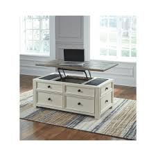 TATSUMA WALNUT White 1 Drawer Bedside Table Buy Now At Habitat UK