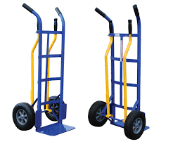 Specialty Hand Trucks Standard 155ton Hydraulic Hand Pallet Truckhand Truck Milwaukee 600 Lb Capacity Truck60610 The Home Depot Challenger Spr15 Semielectric Buy Manual With Pu Wheel High Lift Floor Crane Material Handling Equipment Lifter Diy Scissor Table Part No 272938 Scale Model Spt22 On Wesco Trucks Dollies Sears Whosale Hydraulic Pallet Trucks Online Best Cargo Loading Malaysia Supplier