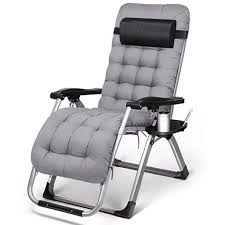 Amazon.com : Reclining Office Chair, Sun Loungers Outdoor ... Maharlika Office Chair Home Leather Designed Recling Swivel High Back Deco Alessio Chairs Executive Low Recliner The 14 Best Of 2019 Gear Patrol Teknik Ambassador Faux Cozy Desk For Exciting Room Happybuy With Footrest Pu Ergonomic Adjustable Armchair Computer Napping Double Layer Padding Recline Grey Fabric Office Chairs About The Most Wellknown Modern Cheap Find Us 38135 36 Offspecial Offer Computer Chair Home Headrest Staff Skin Comfort Boss High Back Recling Fniture Rotationin Racing Gaming