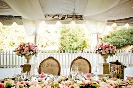 Bride And Groom Table Decor Decoration Ideas Collection Cool To