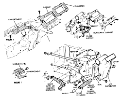 1986 Gmc Heater Box Parts Diagram - Trusted Wiring Diagram Gm Wiring Diagrams 97 Tahoe Everything About Diagram Parts Manual Chevrolet Gmc Truck Interchange Pickup Chevy Gm 7387 1988 Gmc 5 7 Engine Best Electrical Circuit 1997 Sierra Library 2008 The Car Top 2001 Ev71 Documentaries For Change 1999 Jimmy Trusted Hnc Medium And Heavy Duty Online Bendix Air Brake Rv 1979 1500 1970