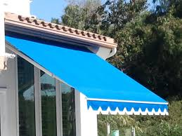 Retractable Awnings San Diego Sun Screen Shades Security Shutters ... Prices For Retractable Awning Awnings Sun Screen Shades Security How To Add Curb Appeal While Making Your Home More Sellable Castlecreek Fabric 15 X 6 2385 234396 At Town Country Blinds External Sunscreen Castlecreek Roll Up Window Shade Shutters Patio Cafree Best Images Collections Gadget Outside Blinds And Awning Bromame
