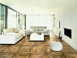 Cool Tile Designs Forving Room Floors In Sri Lanka Floor Design Ideas Wall Tiles Pictures India