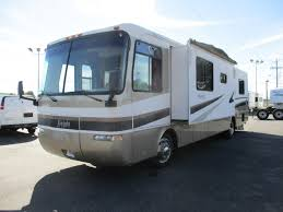 Memphis - RVs For Sale: 100 RVs - RVTrader.com Chattanooga Craigslist Used Cars By Owner 82019 New Car Best Dayton Ohio For Sale Image Collection Enterprise Sales Trucks Suvs For Jackson Tennessee Newmotorkuco Plymouth For Sale Gateway Classic On Toyota Tacoma Review Search In All Of Oklahoma Tn 1920 Specs Truckdomeus Lexus In Knoxville Forklift Memphis As Well Rental Los Angeles Together With Nissan Qq9info