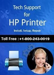 Hp Printer Help Desk by Hp Printer Repair Support Service 1800 243 0019 Helpdesk