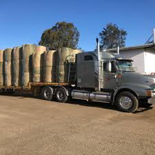 Cowboy Trucking Company & Hay Sales - Home | Facebook Feucht Trucking Inc Carney Company 13 Photos Cargo Freight 9170 Ea Home Facebook Why Jb Hunt Is The Best Youtube May Start Truck 2018 Using Business Line Of Credit For My Serving New Jersey Pennsylvania Pladelphia Food Distribution Specialists Wilsons Lines Ontario Apex Capital Corp Factoring For Companies Cooper Over 56 Years Serving Coustomers Like You Intertional Transworld Advisors Klapec 69 Years Of Services