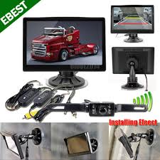 Wireless Car Reversing Backup Camera System Digital 5 Inch 2 Ch ... Amazoncom Digital Wireless Rear View Backup Camera System 7 Lcd Safety Rvs770614 2 Toguard Electronics Colimited Rvspickup For Pickup Trucks Car Reversing 5 Inch Ch Commercial Cheap For Cars Find Rvs770614213 Two Setup With Wiring Up House Diagram Symbols 9 Digital Rear View Backup Reverse Camera System Safety For Truck One With Trailer Tow Quick Reverse Cameramonitor Systems Federal Signal