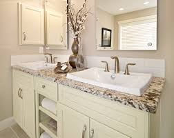 Tile Setter Jobs Edmonton by 26 Hawthorne Southfork In Southfork Home Details Homes By