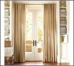 Berner Air Curtain Uae by Sliding Glass Door Curtains Curtains Home Decorating Ideas