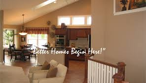 100 Home Dizayn Photos HOME
