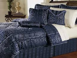 Awesome Best 25 Navy Blue forter Sets Ideas Pinterest Navy