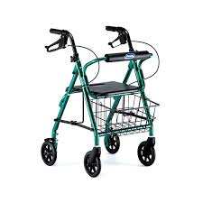 Invacare Transport Chair Manual by Invacare Value Line Junior Petite Rollator Your Mobility Source
