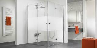 trend großes badezimmer neuesbad magazin