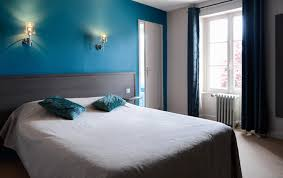 hotel dans la chambre normandie chambres hôtel alençon mortagne au perche