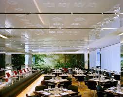 dining room light fixtures decorative kitchen lighting fixtures