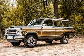 This Is My Ride: 1987 Jeep Grand Wagoneer Cars For Sale By Owner Jackson Tn New Update 1920 By Bill Black Chevy Used Dealership Greensboro Nc How Not To Buy A Car On Craigslist Hagerty Articles Autolist Search And For Compare Prices Reviews 2015 Nissan 370z Coupe Gastonia Charlotte This Crazy Chevrolet Corvetteairplane Mashup Is The Mount Airy Trucks H Auto Lottery Tickets Bought Sold Secondary Market Avoid Ipirations Exciting Salem Ma Your Home Design Silverado 1500 Nationwide Autotrader
