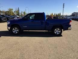 100 Chevy Truck Center Caps 2019 Chevrolet Blackout Best Of Kmc Cap 1405l188 32 99 Ideas
