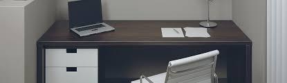 bureau encastrable bureau encastrable mobilier bureau hub de bureau encastrable