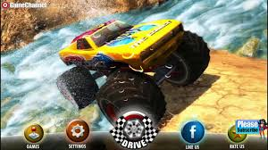 Off Road Monster Truck Derby / Truck Driving Simulator 3D ... Ice Road Truck Driving Race Android Gameplay Hd Video Youtube Amazing Trailer Drivers Define At A Whole New Level Shows Through Crowd In Nice Cars For Children Trucks Concrete 6 Awesome Benefits Of Becoming Driver Around The World Stunt Monster 3d Game Browser Flash Real Life Truck Driving Scania R360 2012 Fully Manual Gearbox School Apps On Google Play Dangerous Gopro First Person View Pov 60fps Oilfield Trucking Videos Truckerswheel Best Video Ever Advanced Level Snowy