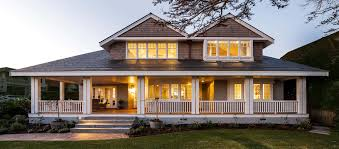 104 Architect Mosman Weir Phillips S