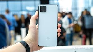 MNML CASE COUPON - The Best Google Pixel 4 XL Cases You Can ... Diountmagsca Coupon Code Bucked Up Supps Promo Incipio Ngp Google Pixel 3a Case Clear Atlas Id Breakfast Buffet Deals In Gurgaon Getfpv Coupon 122 Pure Iphone 7 Plus 66s Coupons 2019 Save W Codes And Deals Today Only Get 30 Off Cases For Iphones Samsung Ridge Wallet Discount Code 2017 Jaguar Clubs Of North America 8 Verified Canokercom January 20 Dualpro Series Dual Layer 3 Xl Best 11 Pro Max Now Available 9to5mac