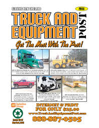 Truck And Equipment Post - Issue #16-17, 2012 By 1ClickAway - Issuu 1979 Linkbelt Hc218a Crane For Sale In Bangor Maine On Nuss Truck Equipment Tools That Make Your Business Work Our Services Pottles Transportation Fleet Maintenance Repairs Me Nh Ho Bouchard Freight Central Brokerage Connecting Trucks With Loads Nawic 30th Annual Cstruction Expo Of By Jorge Leandro Varney Buick Gmc Hermon Ellsworth Orono Maines Snowy Roads May Be Treated With Magic Public Titan Gallery Daigle Houghton Fort Kent Waterville Welcomes New 216236 Dualchamber Packer Truck Bangor Truck Equipment Steel Caster Youtube