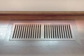 Adjustable Floor Register Deflector by Baseboard Null Register Watt Volt In Wall Fan Forced Heater
