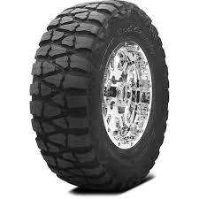 Mud Tires - We Finance - No Credit Check Financing - Mud Grips ...