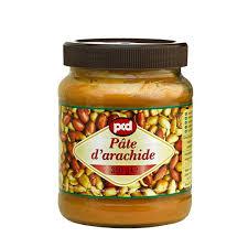 pate d arachide pcd pcd pâte d arachide pâtes sauces huiles pastes sauce