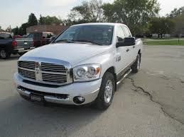 2008 Dodge Ram 2500 Truck For Sale Nationwide - Autotrader 2002 Ford E350 Super Duty Box Truck Item L5516 Sold Aug Used Cars Arab Al Trucks A D Motors Everything You Need To Know About Nada Truck Webtruck 2017 Chevrolet Silverado 1500 Crew Cab 4wd 153 At Landers Where Does The Natural Gas Market Stand Sales Prices Rise In Class 8 January Transport Topics Semi Gta 5 Denver And Co Family New Commercial Find Best Pickup Chassis Rocky Ridge True American Hero Sema Nada